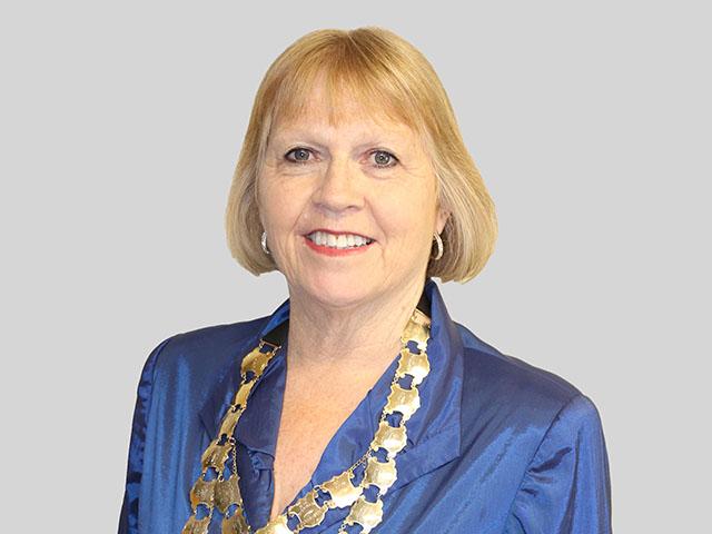 Thames-Coromandel District Council - NZ Government
